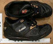 1996-0248-0466-shoes