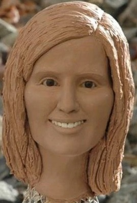 Anderson County Jane Doe (2000)