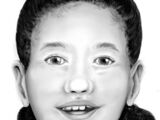 Lincoln County Jane Doe (2020)