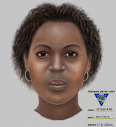 Essex County Jane Doe (2013)