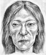 Pima County Jane Doe (2021)