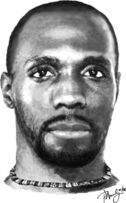 Palm Beach County John Doe (November 2004)
