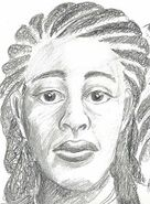 Duval County Jane Doe (October 2004)