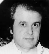 Max Tancevski
