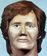 Claiborne County John Doe