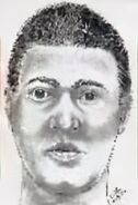 Frio County John Doe (2000)