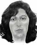 Althuttendorf Jane Doe