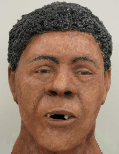 Broward County John Doe (1987)