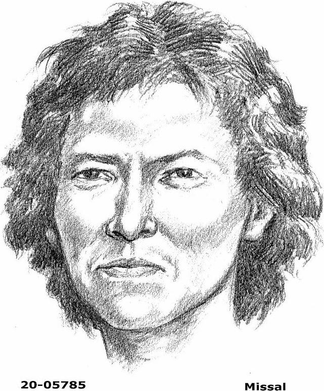 Maricopa County John Doe (June 2020)