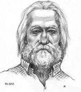 Maricopa County John Doe (August 11, 1995)