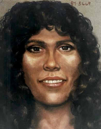 Harris County Jane Doe (1987)
