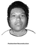 Doña Ana County Jane Doe (2002)