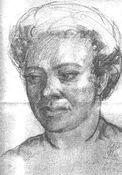 Riverside County Jane Doe (Older victim)