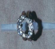 Bucks County Jane Doe ring