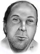 Ottawa John Doe (2014)