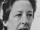 Selina Hoheusle