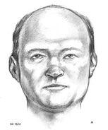 Phoenix John Doe (August 4, 1984)