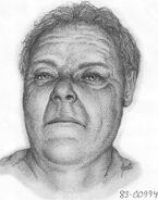 Hillsborough County John Doe (December 1983)
