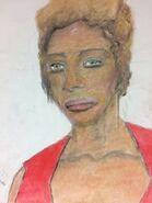 Phoenix Jane Doe (1988-1996)