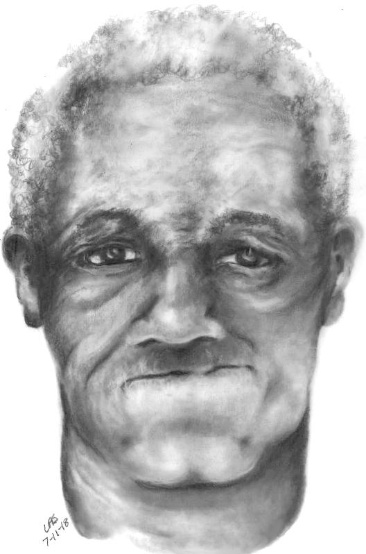 Pittsburg County John Doe (1972)