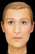 Detroit Jane Doe (July 15, 2005)