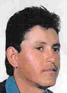 Jaime C