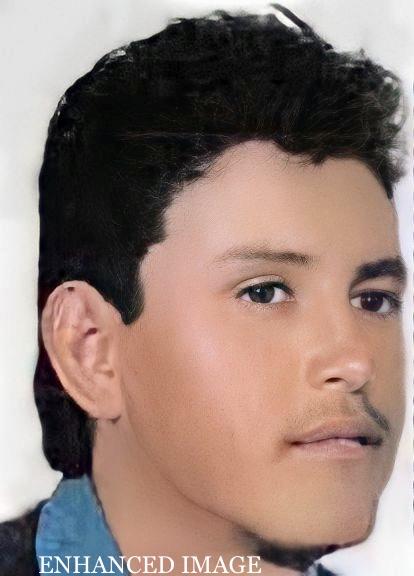 Jaime C. Rivas