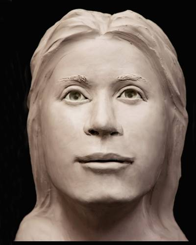 Cook County Jane Doe (April 28, 2005)