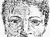 Orleans Parish Jane Doe (1991)