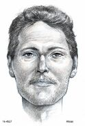 Gila Bend John Doe (June 16, 2016)
