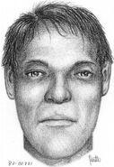 Hillsborough County John Doe (November 1982)