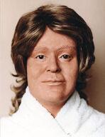 Hamilton County Jane Doe (1983)