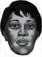 Kern County Jane Doe (1996)
