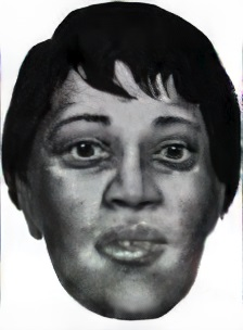 Kern County Jane Doe (1996)