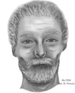 Maricopa County John Doe (September 2, 2006)