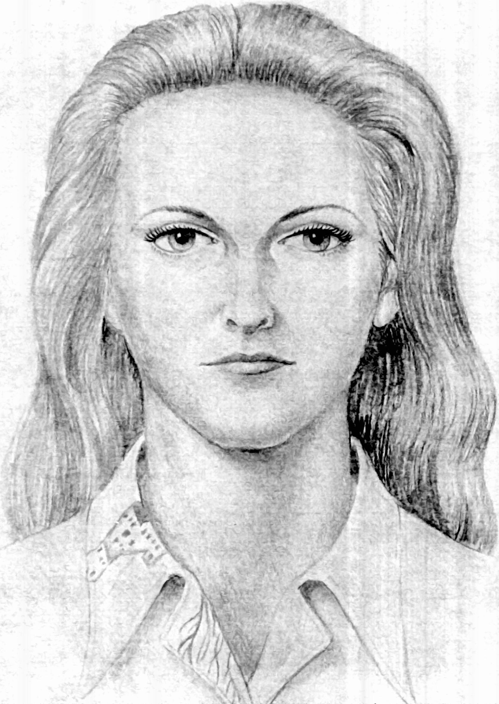 San Fernando Jane Doe (1976)