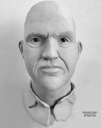 Saguache County John Doe