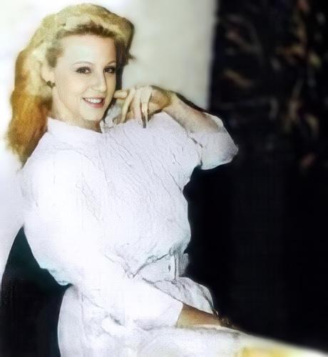 El Dorado Jane Doe (1991)