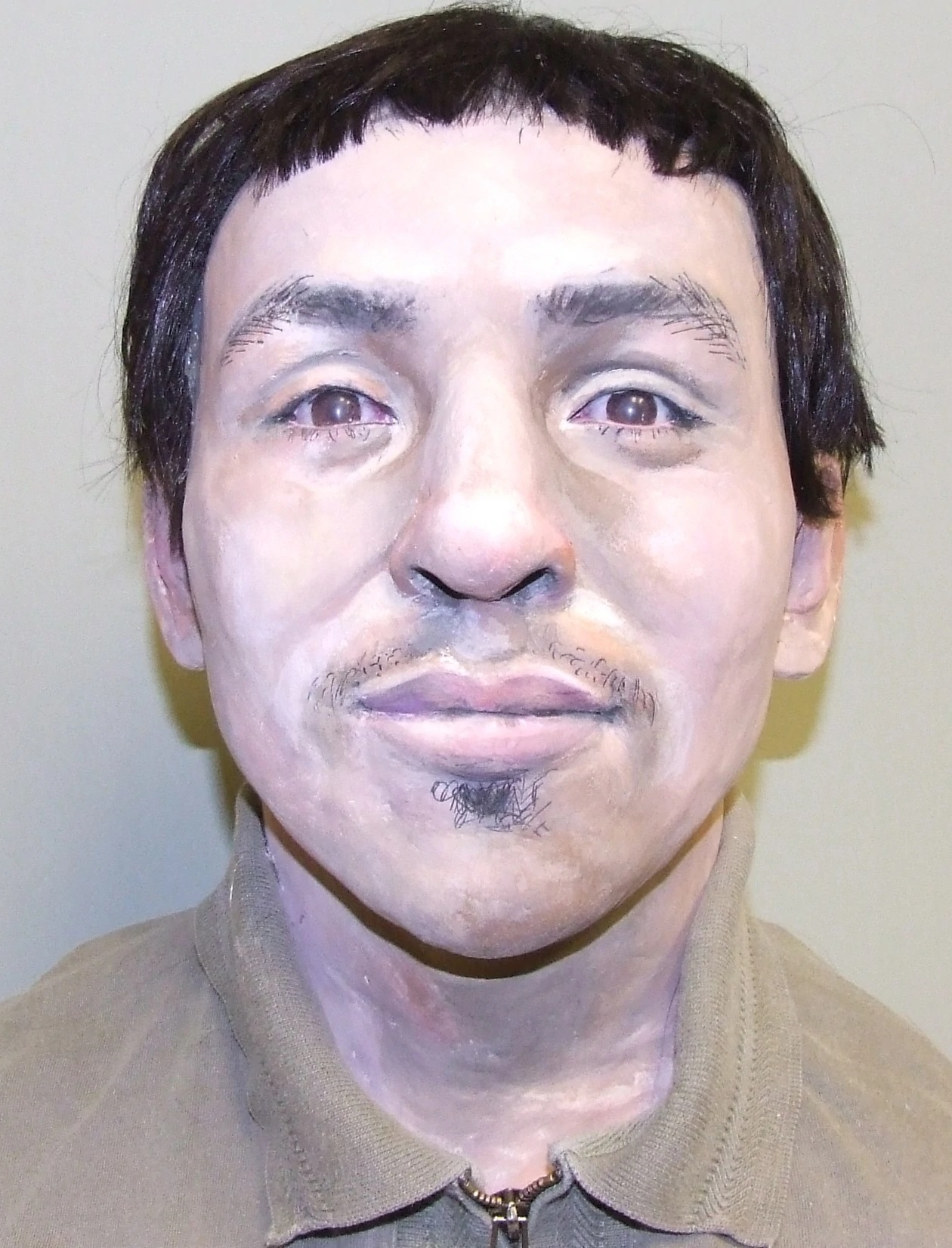 Gwinnett County John Doe (2009)
