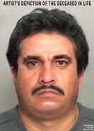 Miami-Dade County John Doe (April 1, 1987)