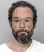 Miami-Dade County John Doe (April 4, 1991)