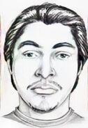 Clarendon County John Doe