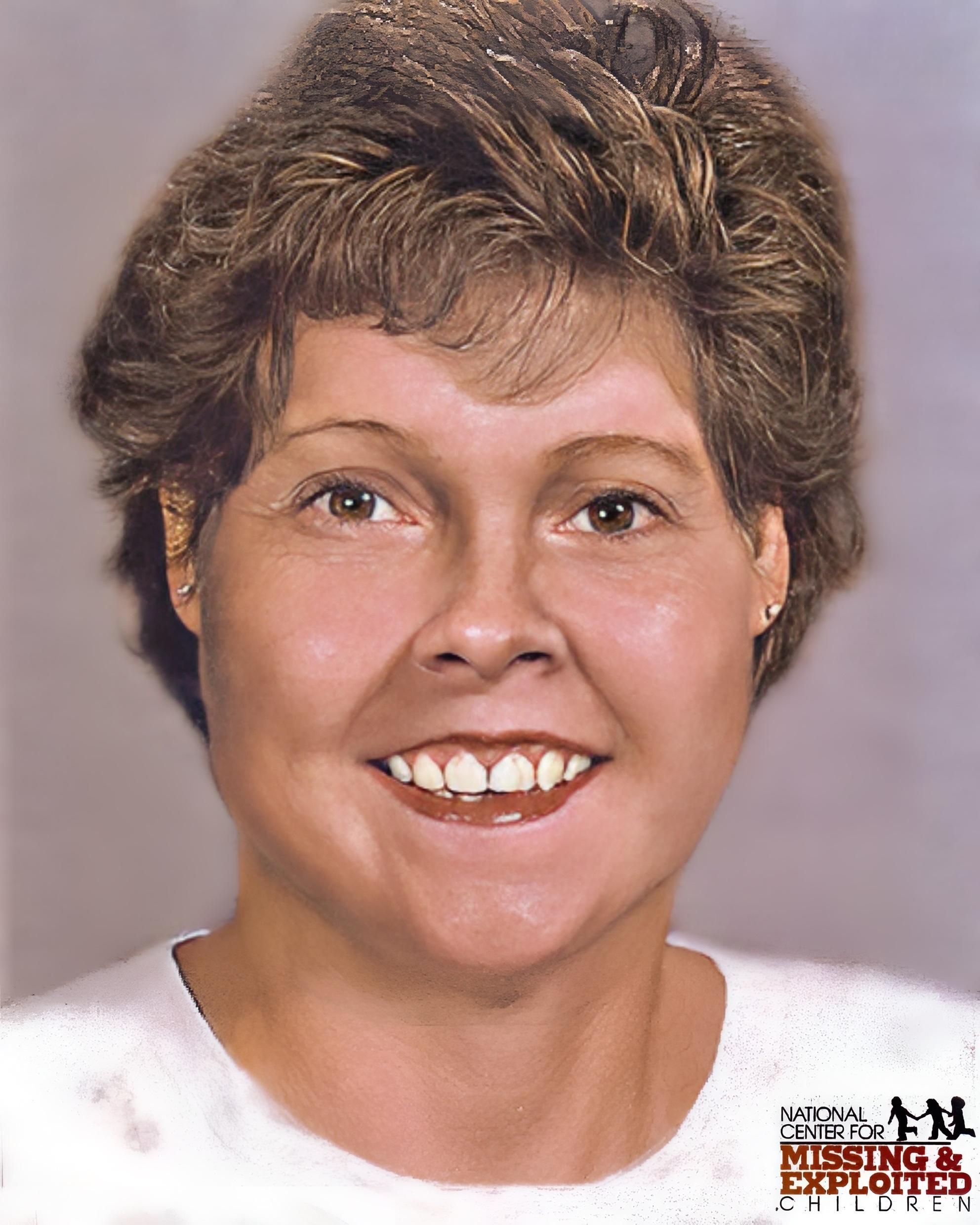 Oakland County Jane Doe (1999)