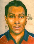 Harris County John Doe (April 11, 1988)