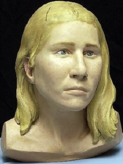 Boulder s Jane Doe-300x452
