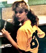 Sharon-86-yellow-shirt