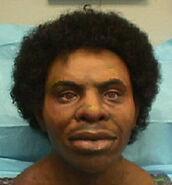 Fulton County John Doe (December 27, 1995)