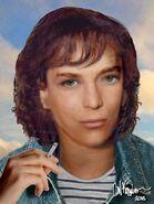 Yonkers Jane Doe