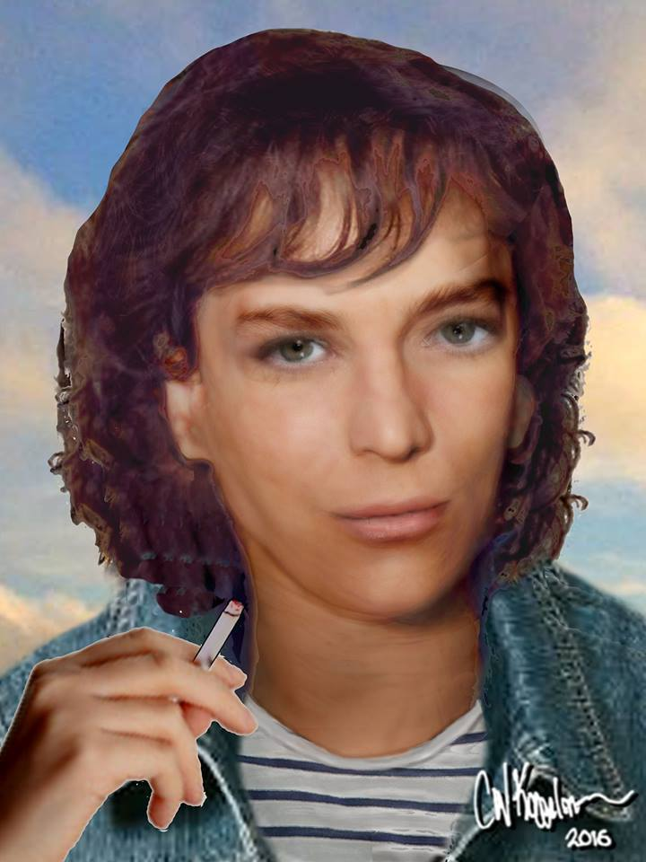 Yonkers Jane Doe