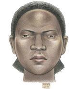 Arverne Jane Doe2